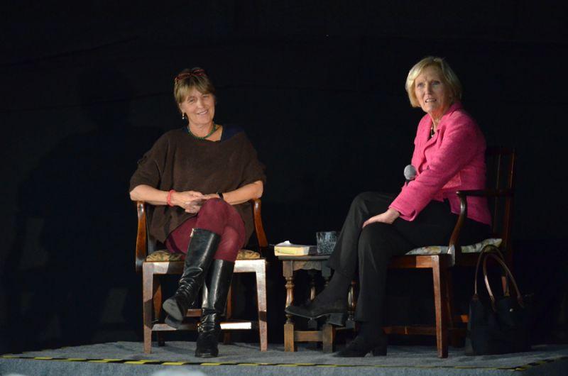 Picture 20 - 2015 Wells Festival of Literature