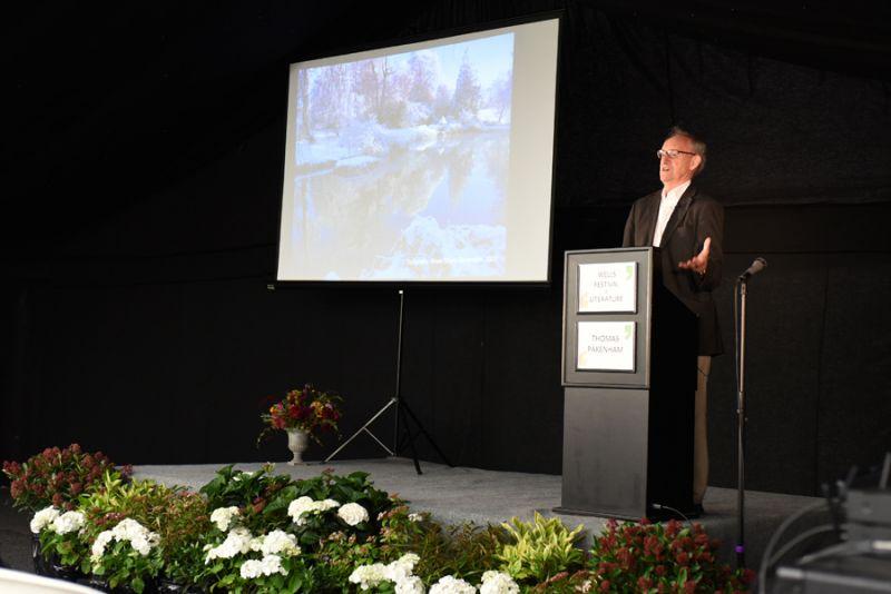 Picture 27 - 2015 Wells Festival of Literature
