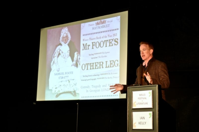 Picture 29 - 2015 Wells Festival of Literature