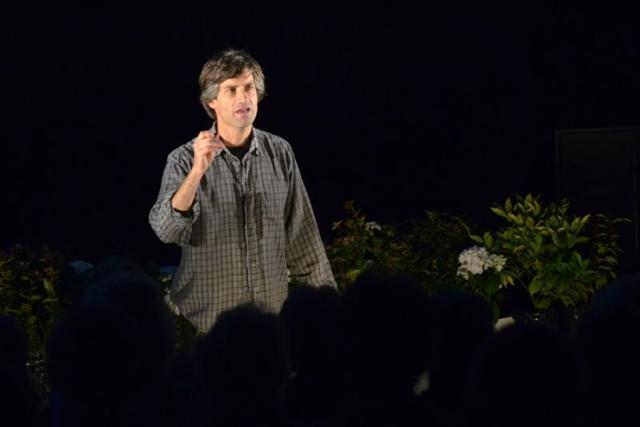Picture 6 - 2015 Wells Festival of Literature