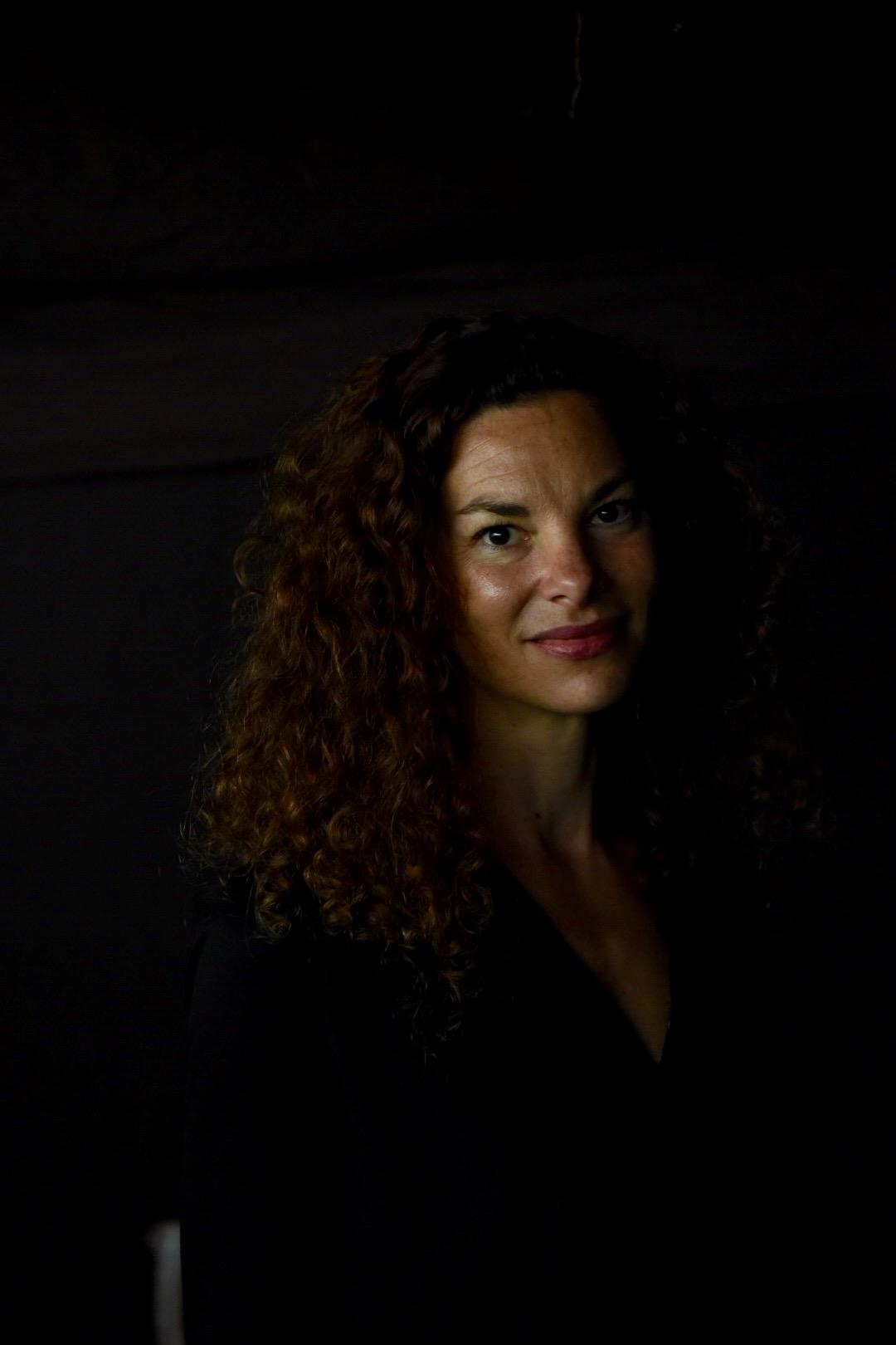 Gaia Vince - 2016 Wells Festival of Literature