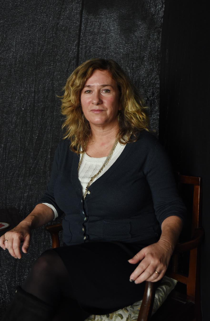 Sonia Purnell - 2016 Wells Festival of Literature